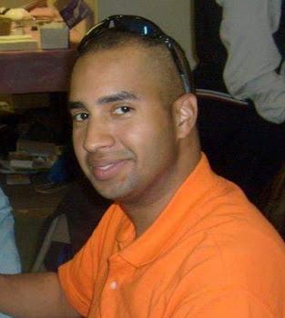 Foto de perfil de jasonjoel1986