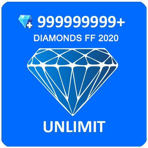 Download Free Diamonds Calc Garena New Fire 2020 Free For Android Free Diamonds Calc Garena New Fire 2020 Apk Download Steprimo Com