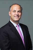 Michael Stifelman