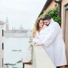 Wedding photographer Mariya Chastukhina (Chastukhina). Photo of 08.06.2017
