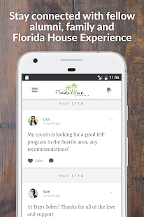 The Florida House Experience - náhled