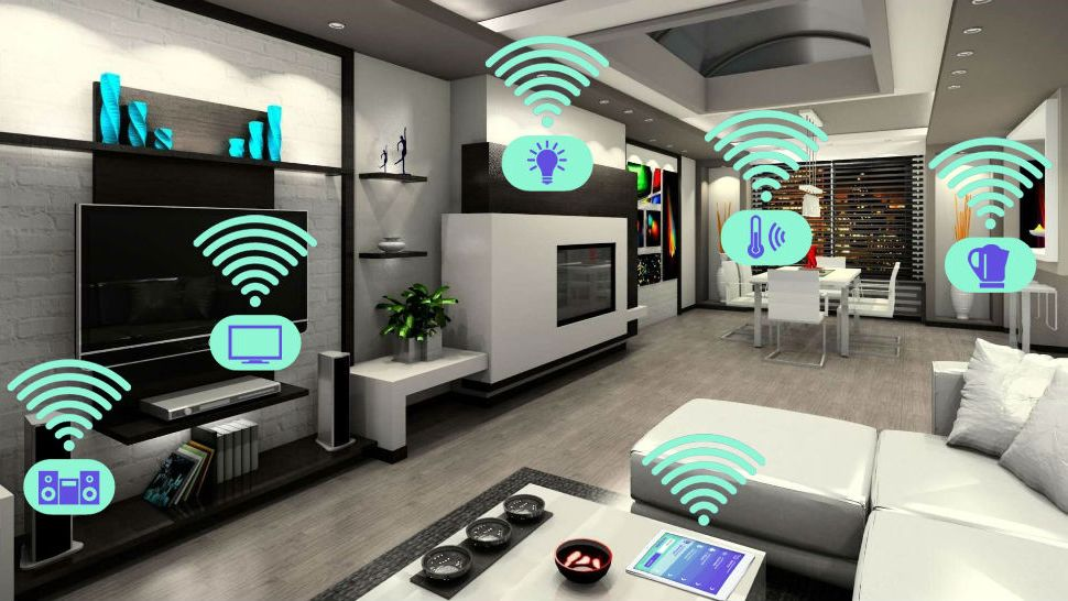 casa-inteligente-confort