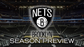 Brooklyn Nets Team Preview thumbnail