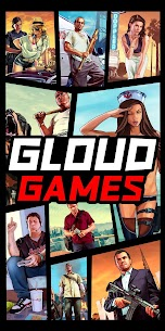 Gloud Games Mod Apk Unlimited Time And Coins : gloud, games, unlimited, coins, Gloud, Games, Download, (Unlimited, Coins, Time)
