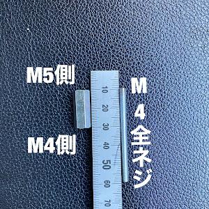 ムーヴカスタム L175S のカスタム事例画像 yu.さんの2020年05月29日09:46の投稿