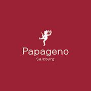 파파게노 - Papageno