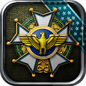 Glory of Generals :Pacific icon