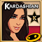 KIM KARDASHIAN: HOLLYWOOD 3.2.0 Apk