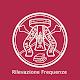 UNIPV - Rilevazione Frequenze APK