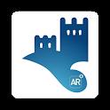Castello di Santa Severa icon