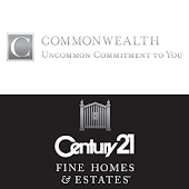Century 21 Commonwealth FHE