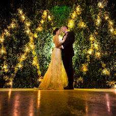 Wedding photographer Jorge Sulbaran (jsulbaranfoto). Photo of 22.09.2018