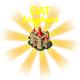 Download CAT KINGDOM (FREE SLOT MACHINE SIMULATOR) For PC Windows and Mac