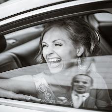 Wedding photographer Evgeniy Viktorovich (archiglory). Photo of 03.10.2014