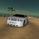 Ghost Car Challenge APK