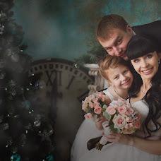Wedding photographer Arseniy Rublev (ea-photo). Photo of 15.01.2015