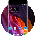 Theme for Asus ZenFone 5 HD download