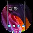 Theme for Asus ZenFone 5 HD APK