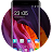 Theme for Asus ZenFone 5 HD Icône