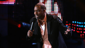 James Hannah, Special K, Rickey Smiley thumbnail