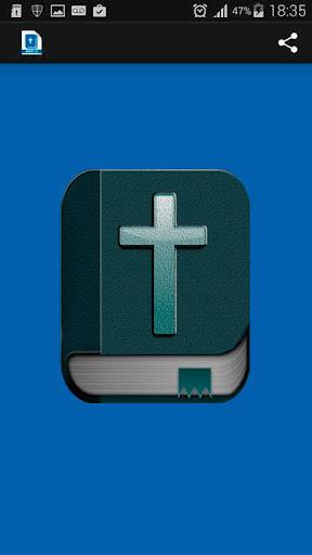 Hungarian Bible