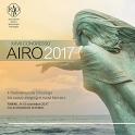 AIRO 2017 icon