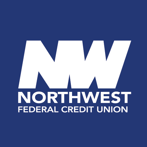 Northwest Credit Union >> Northwest Federal S Mobile Banking Apps On Google Play