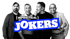 Impractical Jokers thumbnail