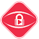 Download Vault: Videos hider, Photos & App Locker For PC Windows and Mac