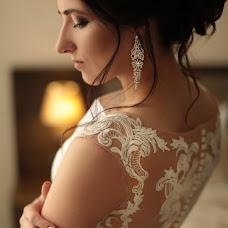 Wedding photographer Pavel Shuvaev (shuvaevmedia). Photo of 30.08.2017