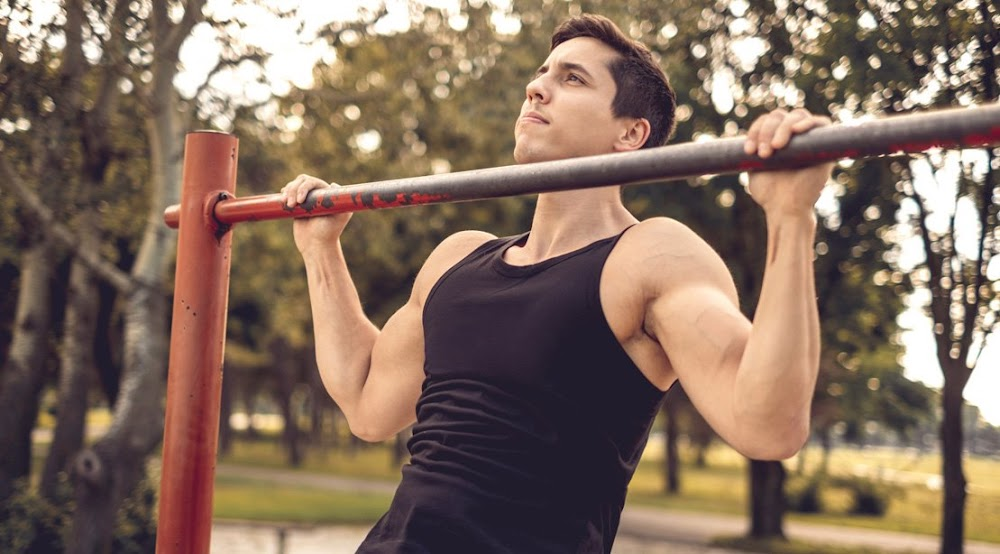 top-weight-gain-exercises-pullups