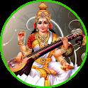 Devi Saraswati Amritwani icon