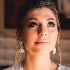 Wedding photographer Olga Ozyurt (OzyurtPhoto). Photo of 29.01.2018
