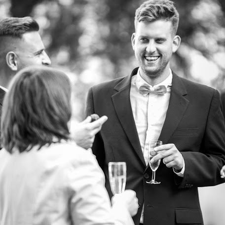Wedding photographer Maksim Pilipenko (fotografmp239). Photo of 24.11.2017