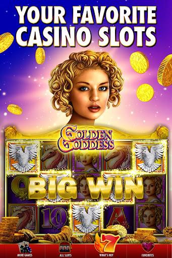 PC u7528 DoubleDown Casino Slots Games, Blackjack, Roulette 2