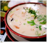 二姑姑泰國菜