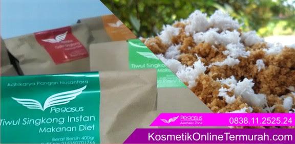 : Makanan Rendah Kalori, Nasi Tiwul Instan, Nasi Tiwul Untuk Diet, 0856.4800.4092 (Indosat)