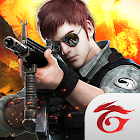 GARENA HEADSHOT: REALTIME PVP icon