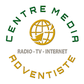 Centre Média Adventiste