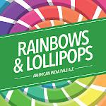 The Fermentorium Rainbows & Lollipops