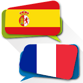Spanish French Translator