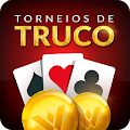 Truco Online download