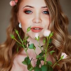 Wedding photographer Georgiy Shishkin (GeorgyShishkin). Photo of 24.02.2016