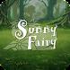 Sunny Fairy