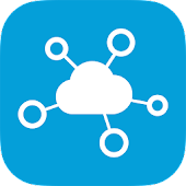 Cisco dCloud