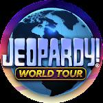 Jeopardy! World Tour 3.1.1