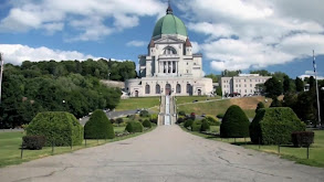 Montreal, Quebec, Canada -- Bonjour, Montreal thumbnail