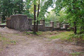 Photo: Wichras lato 2008