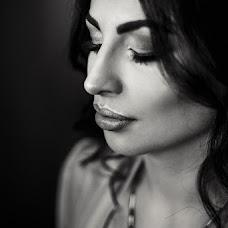 Wedding photographer Olga Khayceva (Khaitceva). Photo of 12.02.2018