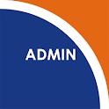 Bluechip Admin icon
